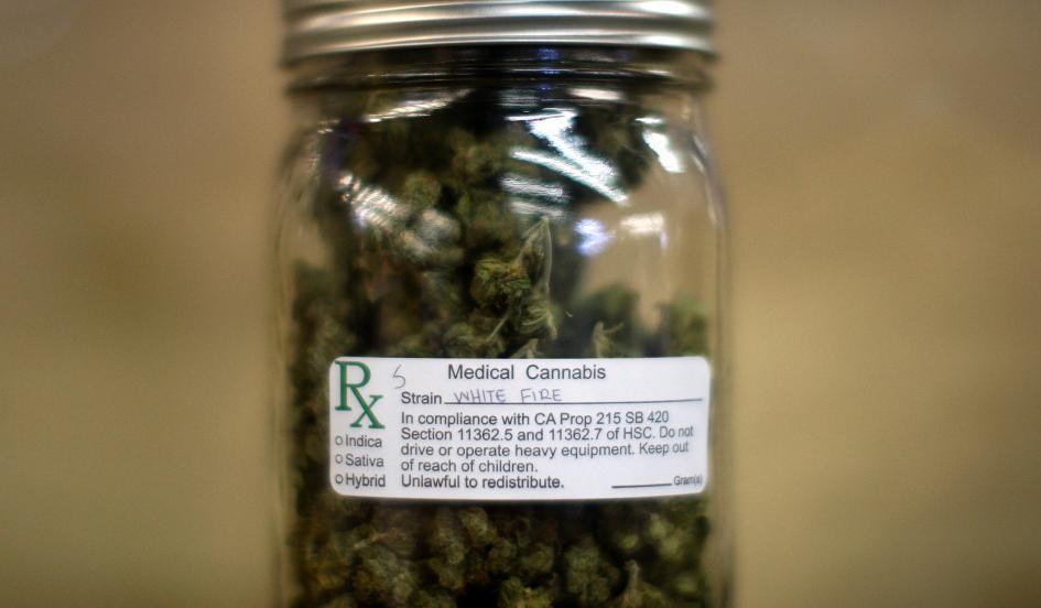 medical-marijuana5.jpg