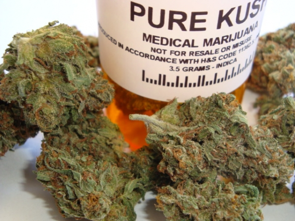 medicalcannabis1.jpg