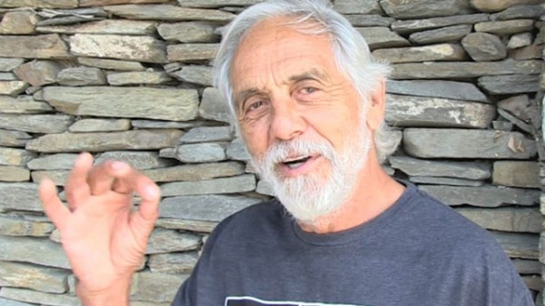 tommy chong roasttommy chong алматы, tommy chong band, tommy chong band алматы, tommy chong up in smoke, tommy chong vape, tommy chong zootopia, tommy chong blue scholars, tommy chong roast, tommy chong mask, tommy chong age, tommy chong interview, tommy chong movies, tommy chong snoop dogg, tommy chong ama, tommy chong группа, tommy chong instagram, tommy chong cancer