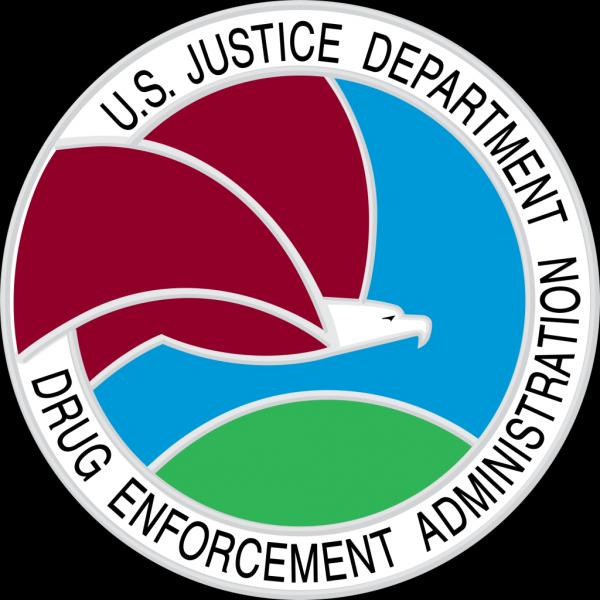 2000px-US-DrugEnforcementAdministration-Seal_svg.png