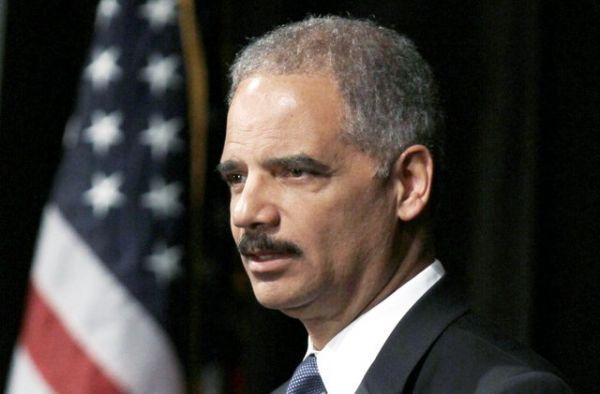Attorney_General_Eric_Holder.jpg