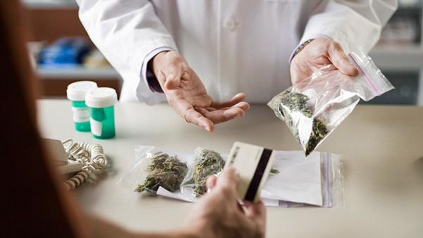 Cannabis_At_Dispensary.jpg
