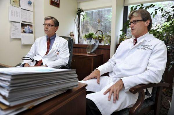 Doctors_MMJ.jpg