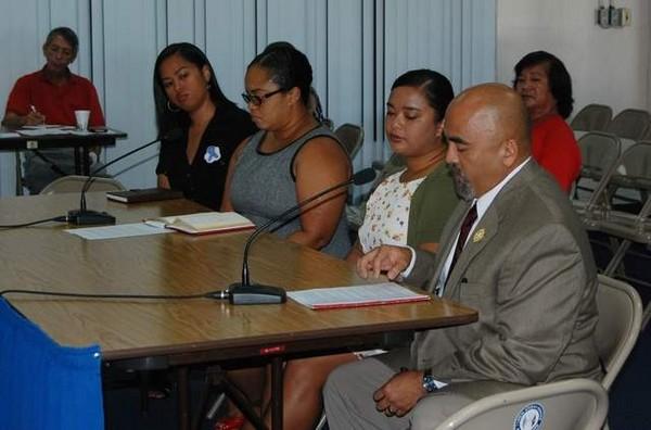 Guam_Attorney_General_Leonardo_Rapadas_.jpeg