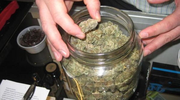 2 Ounces Of Weed Ounces of marijuana in