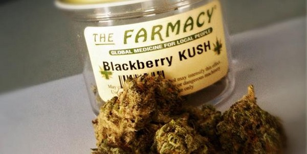Medical_Cannabis9.jpg