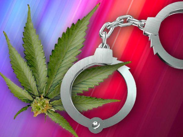 marijuana_cuffs.jpg