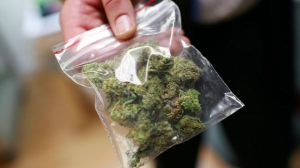 medical-marijuana4.jpg