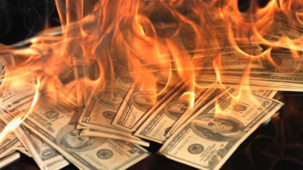 moneyonfire.jpg