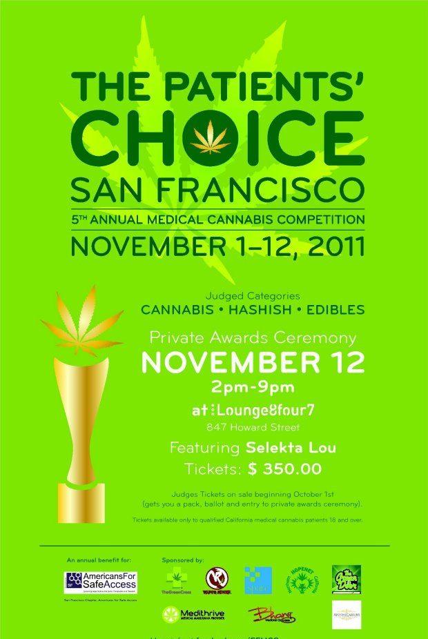 patients_choice.jpg