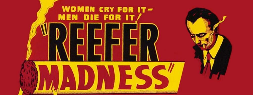 refer-madness.jpg