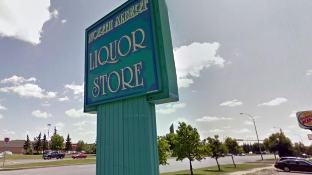 south-albert-liquor-store-in-regina.jpg