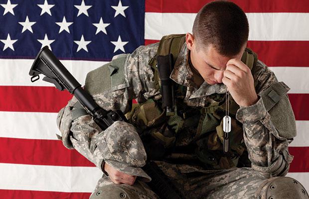 veterans-suffering-from-ptsd-denied-medical-cannabis-in-colorado.jpg