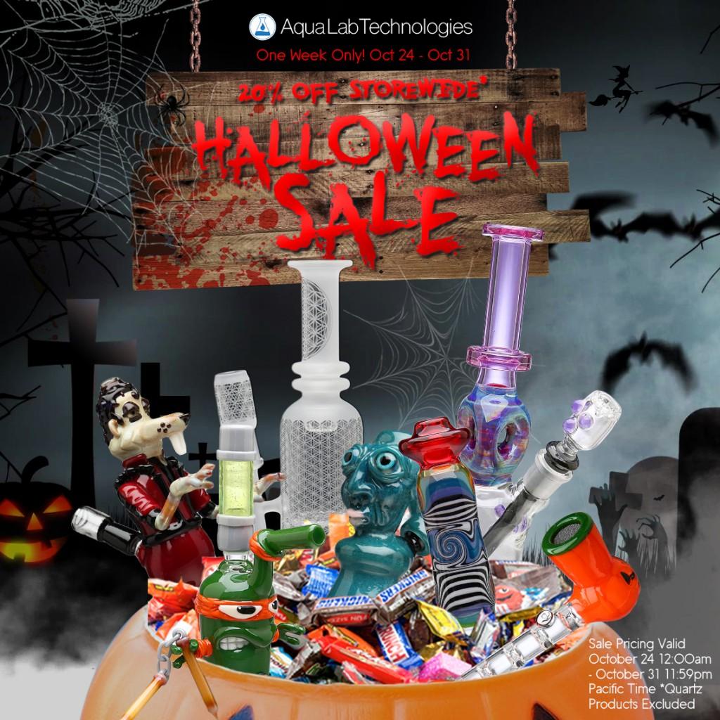 alt-halloween-sale-2016-instagram.jpg