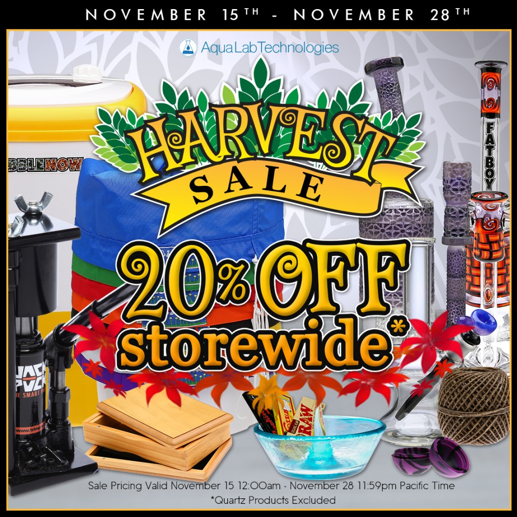 alt-harvest-sale-2016-instagram.jpg