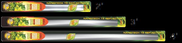 nano-tech-packaging.png