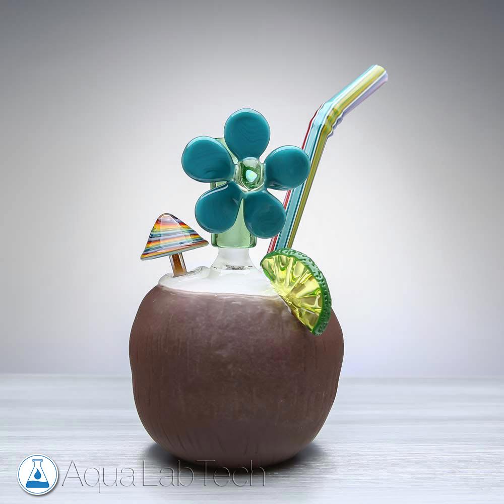 reyna-glass-coconut-dab-rig-1.jpg