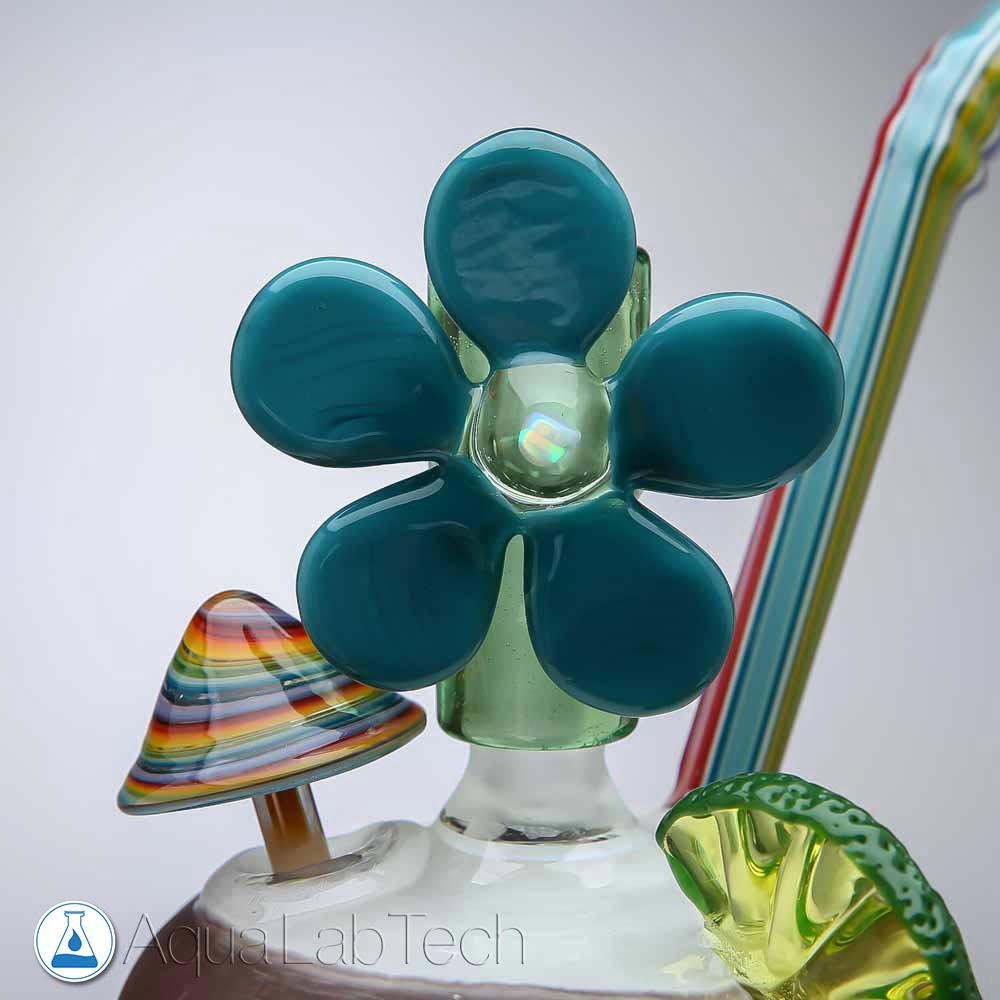 reyna-glass-coconut-dab-rig-2.jpg