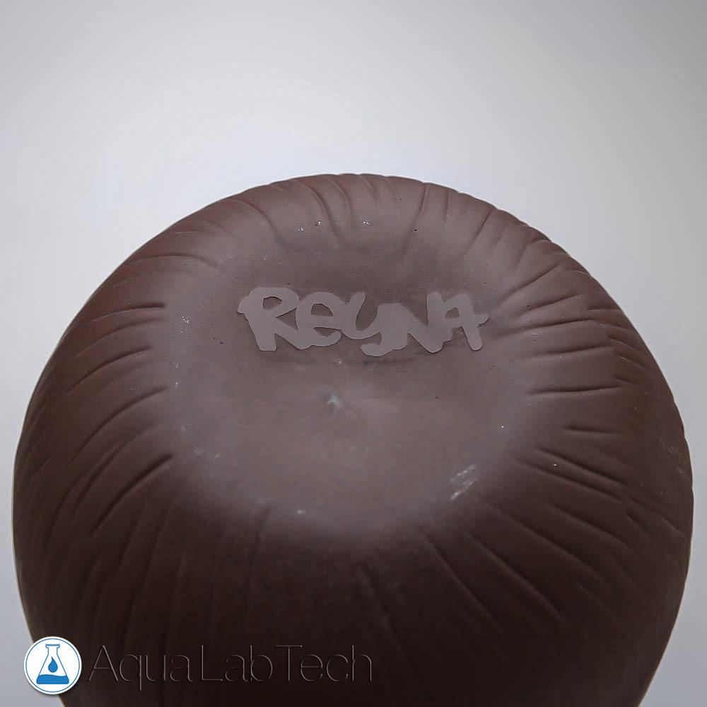 reyna-glass-coconut-dab-rig-5.jpg