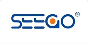 SeeGo Logo