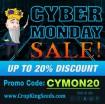 CYBER_MONDAY_PROMO.jpg