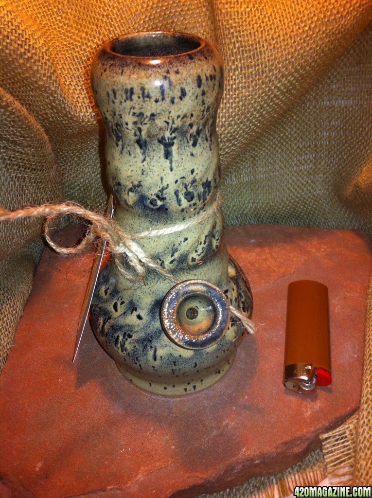 How Are Ceramic Pipes And Bongs Page 3