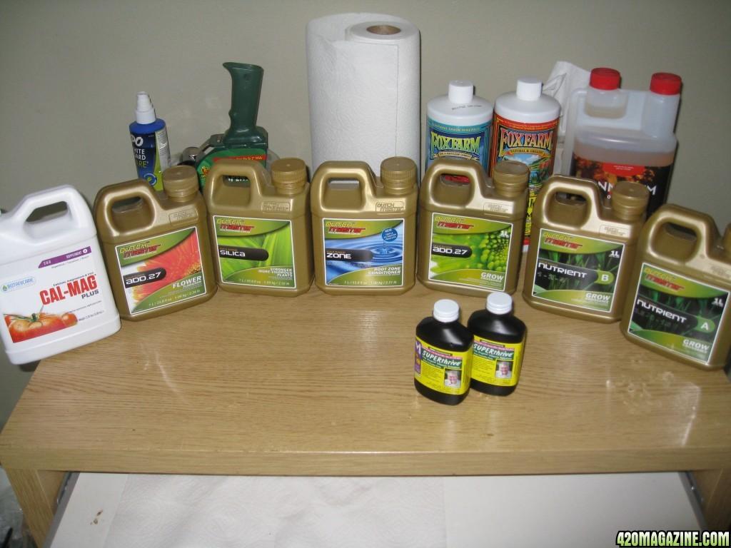 0049_Nutrients.JPG