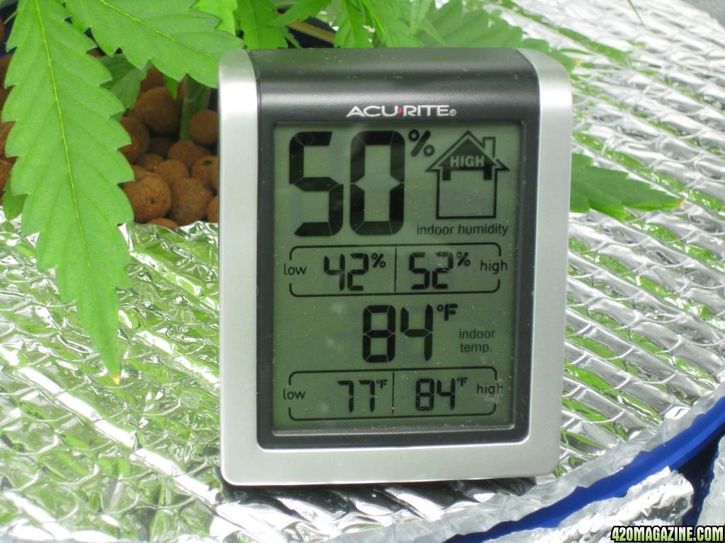 0174_Humidity_8-1.JPG