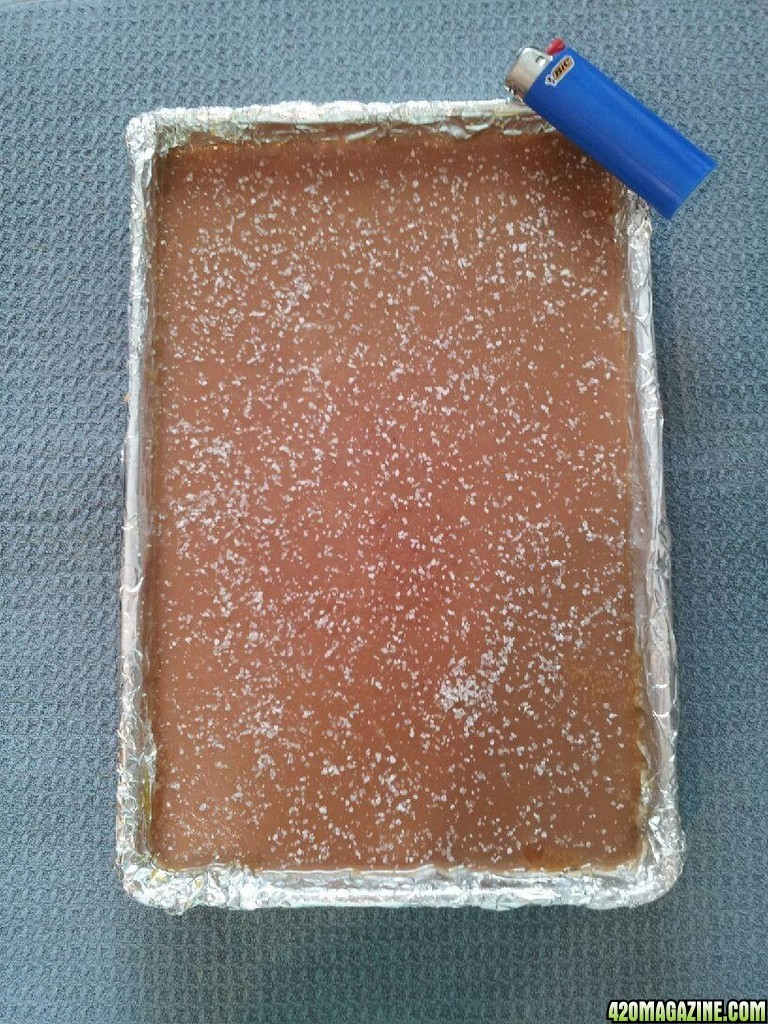 1_pan_of_salted_caramel.jpg