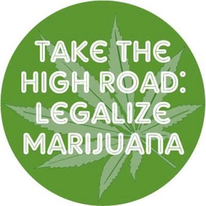 legalizing marijuana in hawaii essay