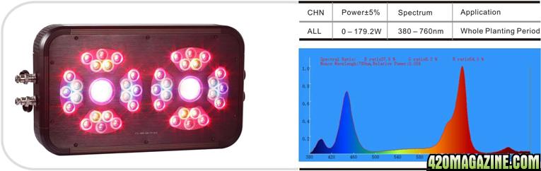 228-spectrum4.png