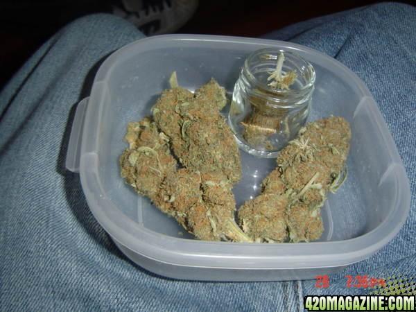 28 grams oz