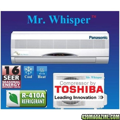 63426400592890625016_seer_whisper_9-12.jpg