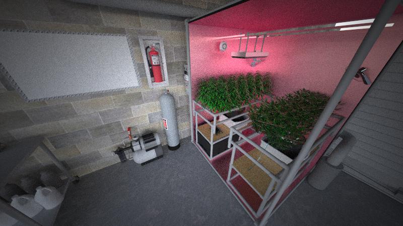 :Users:rynodeweerdt:Desktop:Ultimate_grow_room.png