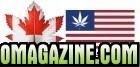 Canada_USA_Ready_for_the_FUTURE.jpg