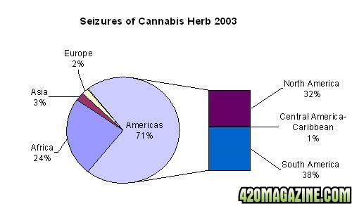 Cannabis02.jpg