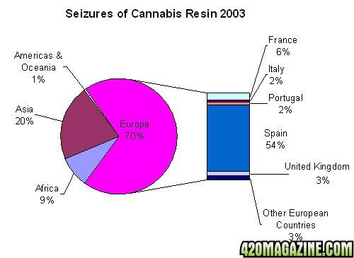 Cannabis04.jpg