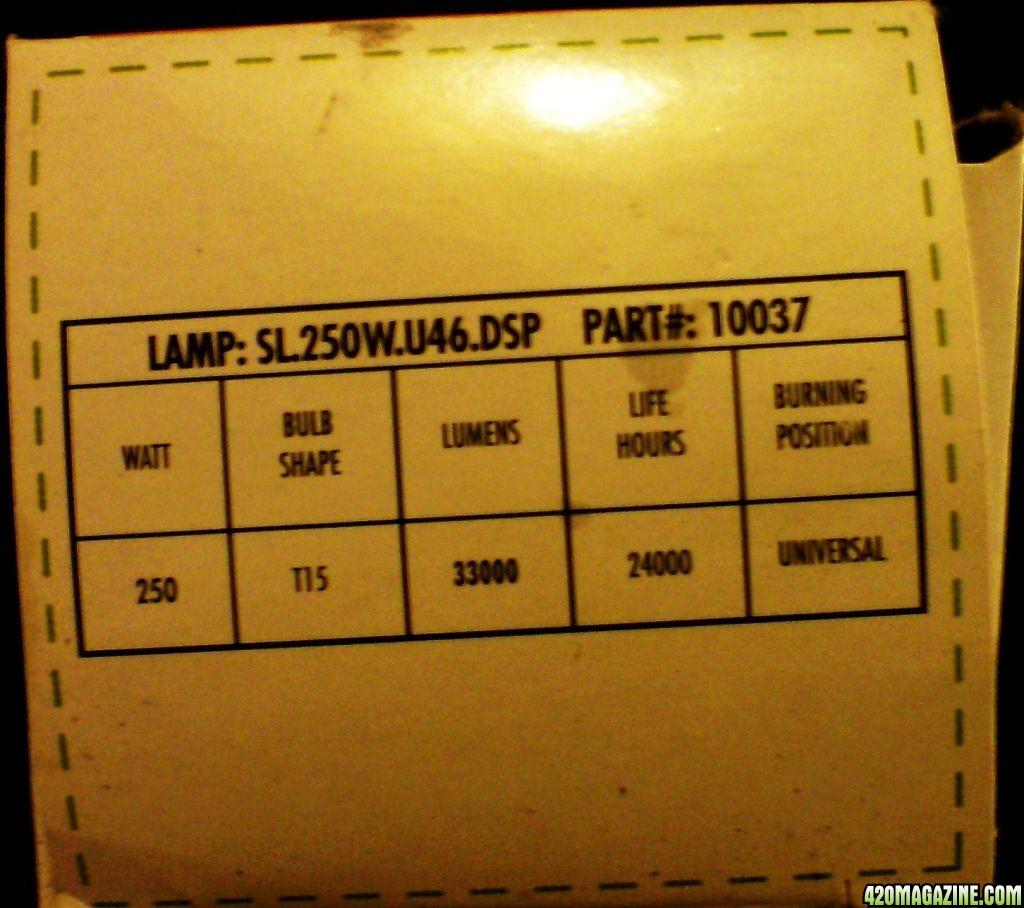 DSC0001911.JPG