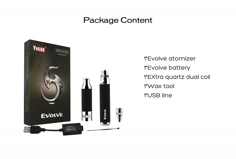 Evolve_package_contents2.jpg