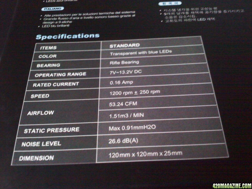 Fan_Specs.jpg