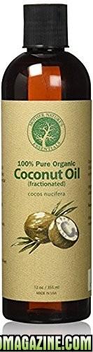 Fractionated_coconut_oil.jpg