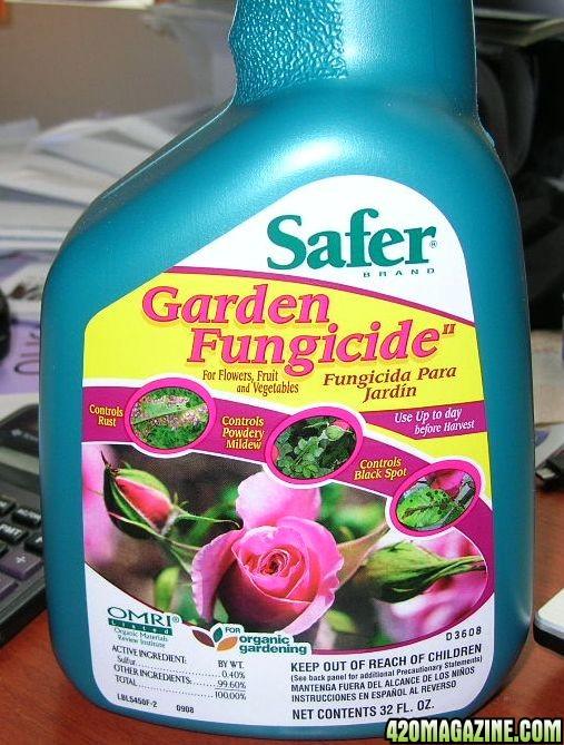Fungicide.jpg