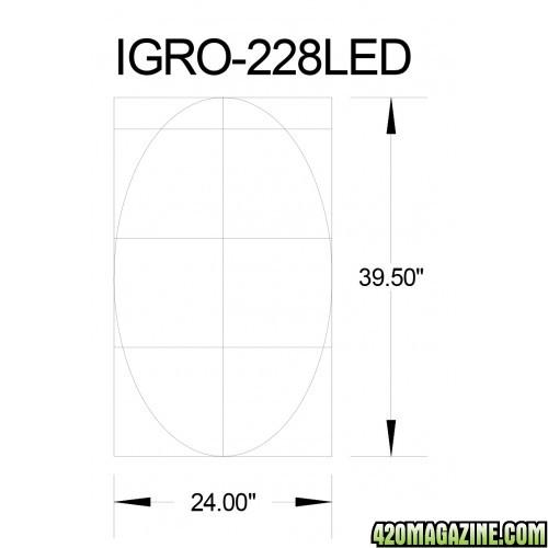 IGRO-228LED-500x500.jpg