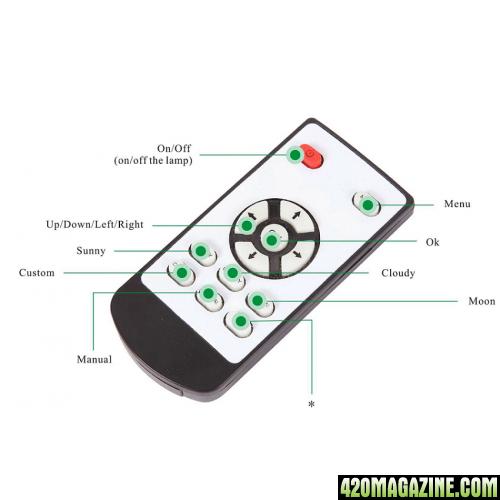 IGRO_remote_control-500x500.png