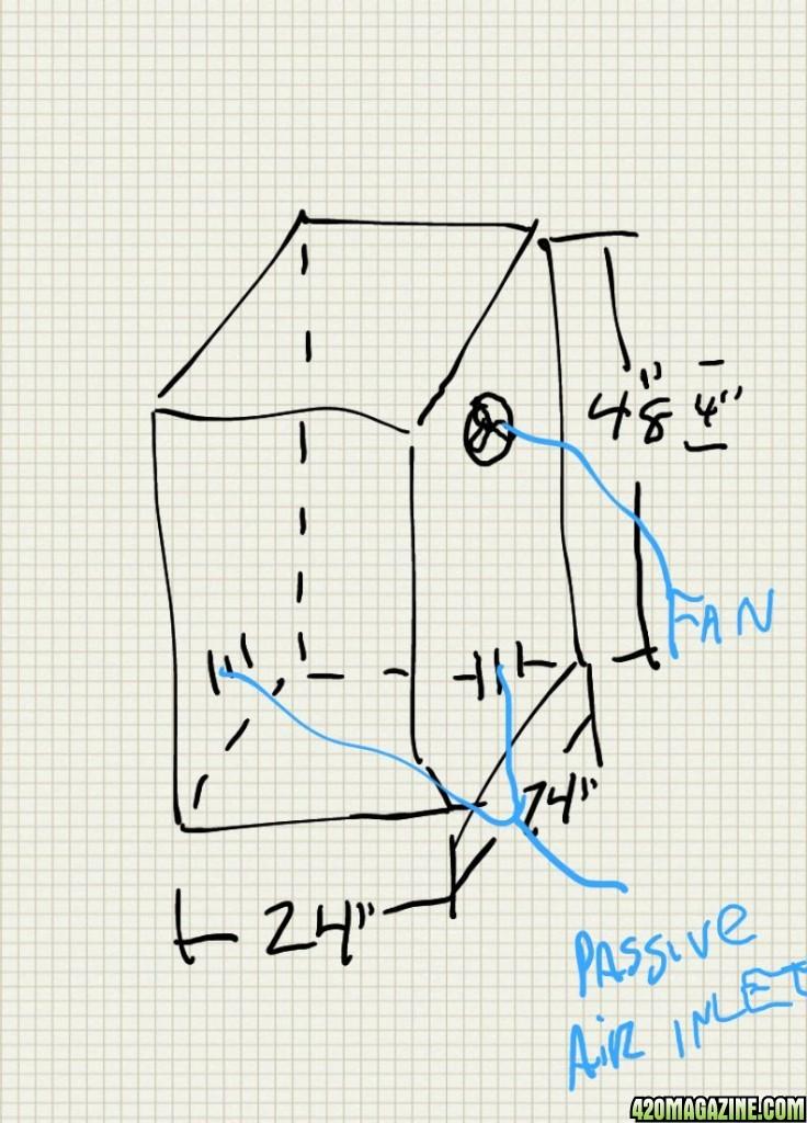Idea_note_20140531_123808_01.jpg
