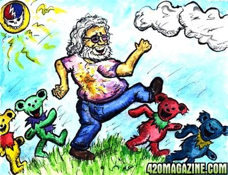 Jerry_Garcia_Dead.jpg