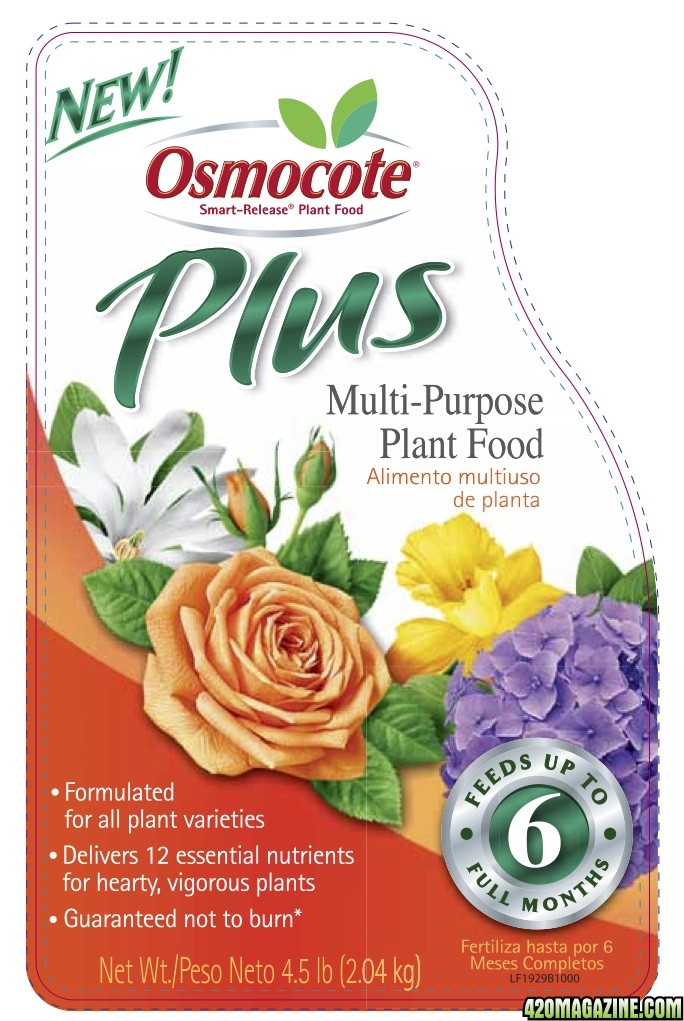 Osmocote_Plus_Front_Label.jpg