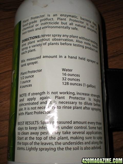 Plant_protector_-_back_label.jpg