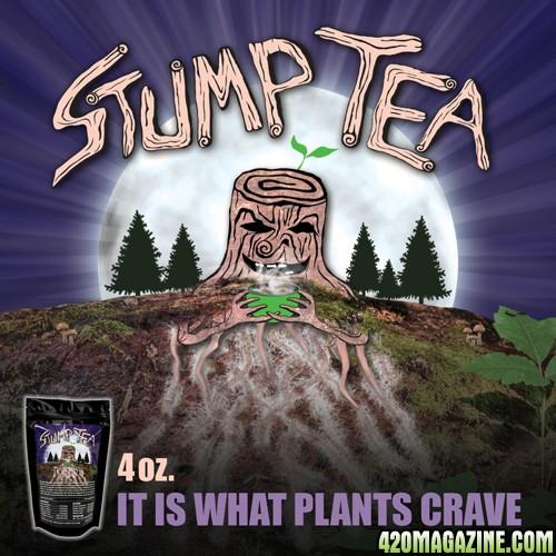 Stump_tea.jpg