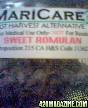 SweetRomulan.jpg